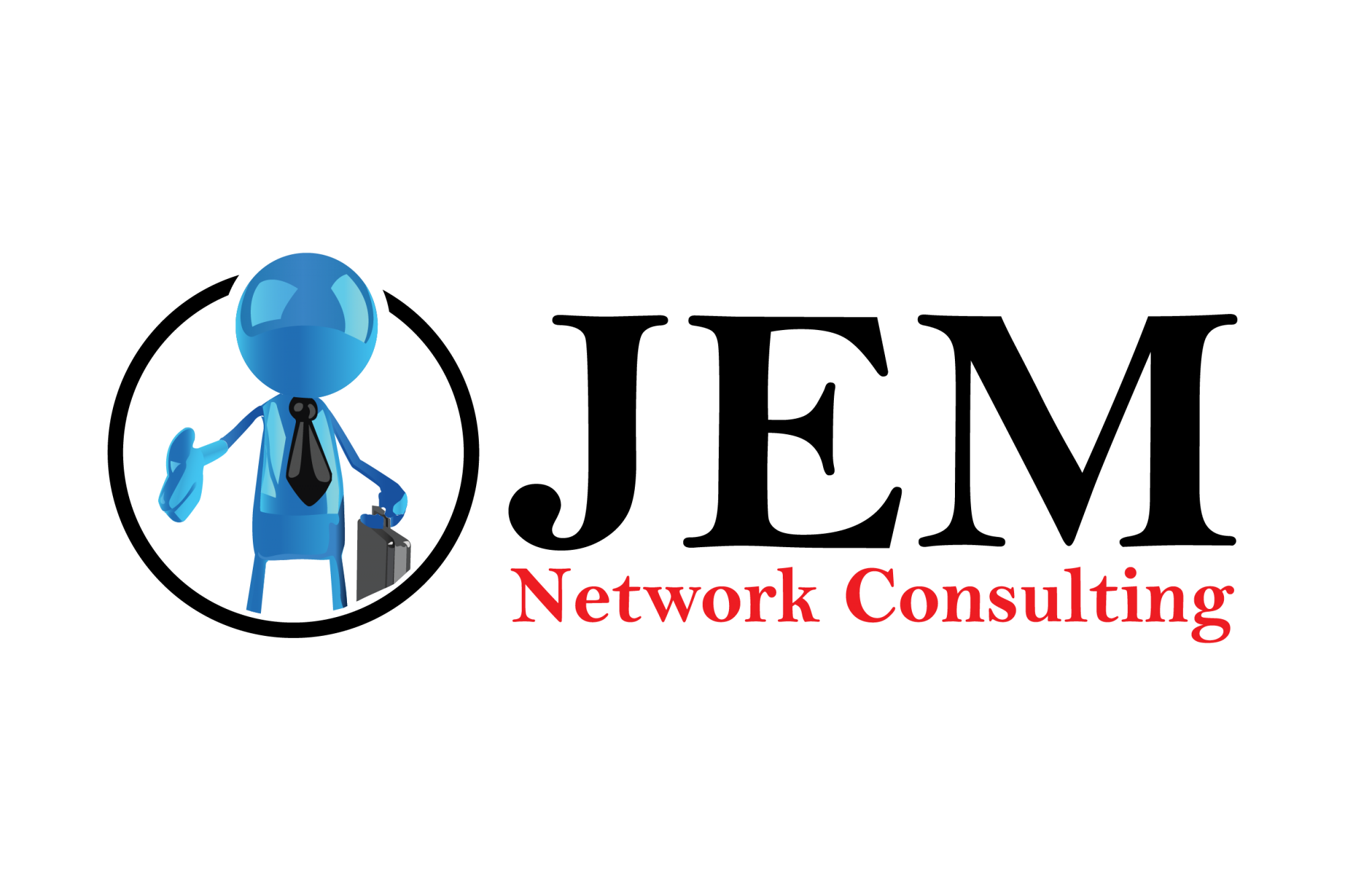 jem network consulting, security, data storage, solutions, tiffin ohio