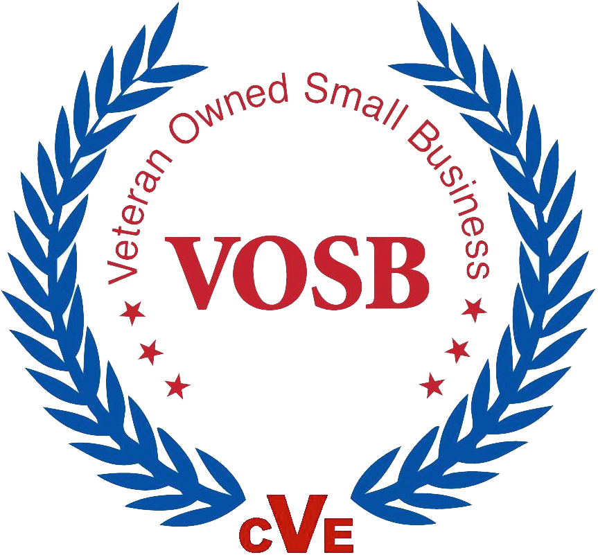 veteran owned small business, jem network consulting
